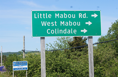mabou-sign.png